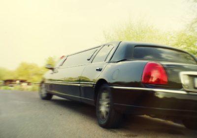 Limousine Client Sales & Lead Generation Machine
