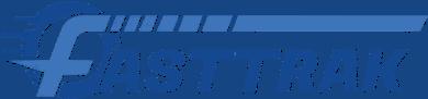 FastTrack limo management system logo