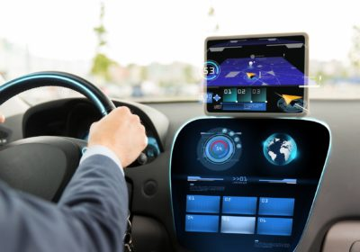 Key Features to Look for in Limousine Management Software