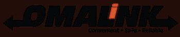 Omalink Logo